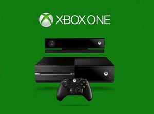 prod_XboxOne_hero