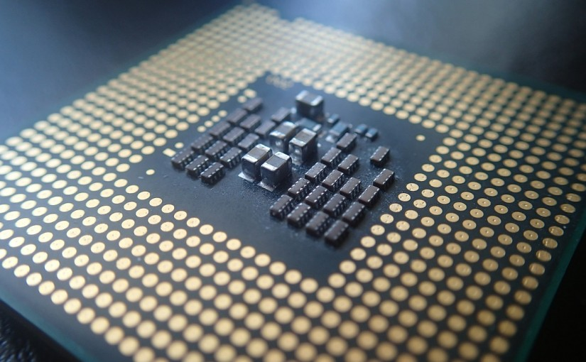 What is a CPU? What does it do within a computer?
