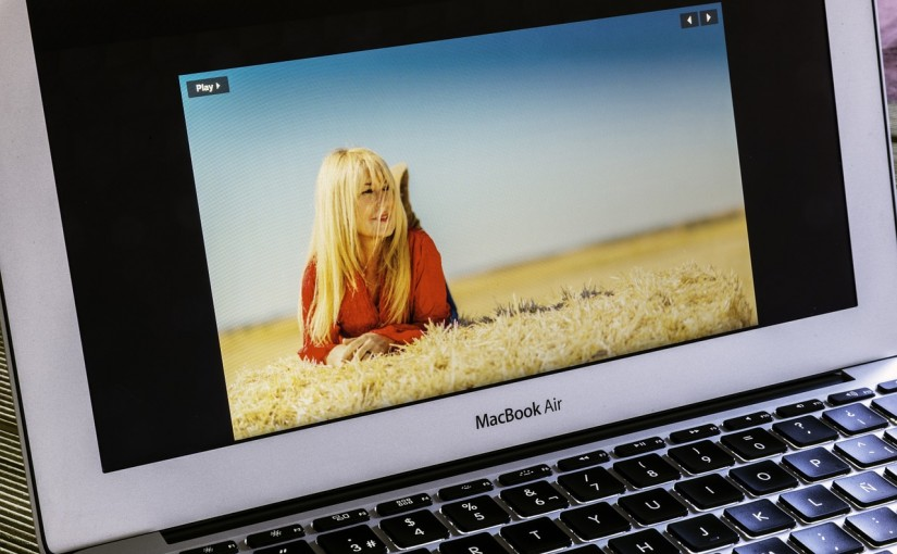 Laptops – How they're becoming more advanced each year